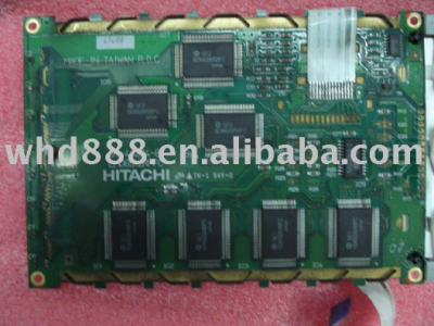 LMG6911RPBC-X LCD PANLE
