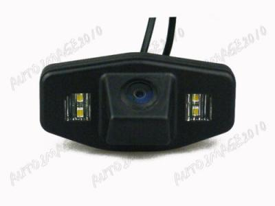 HONDA ACCORD CCD PAL Car Rear View Backup Camera