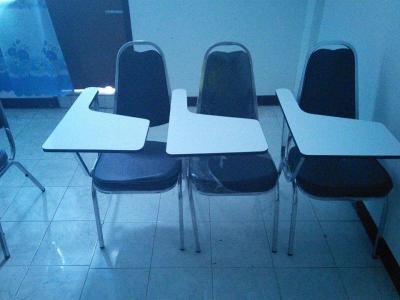 ขายเก้าอี้เลคเชอร์