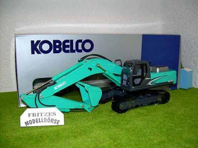 Kobelco SK330 1:43 (12438)
