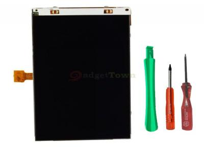 LCD Display Screen Replacement For Motorola Defy MB525