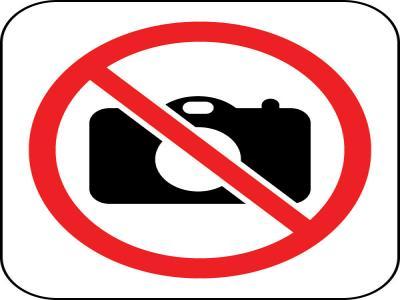 ไม่มีรูป